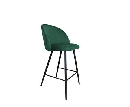 KALIPSO Stoker dark green material MG-25