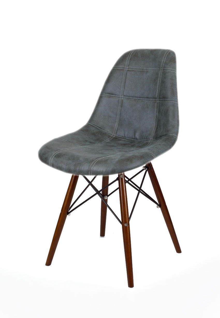 Design SK Polster KR012 Stuhl EEkoWenge uFK1cJTl35